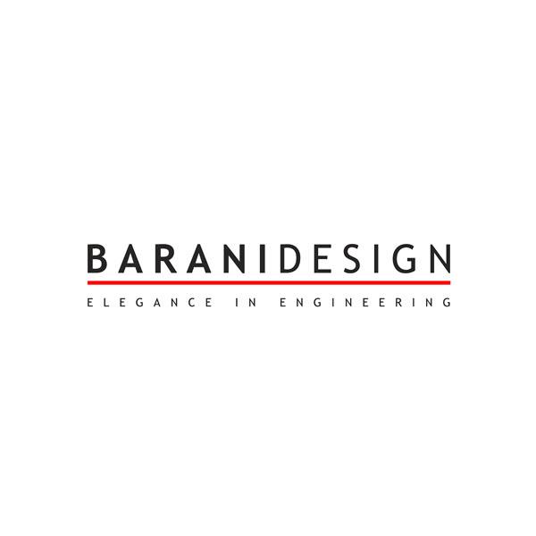 BaraniDesign